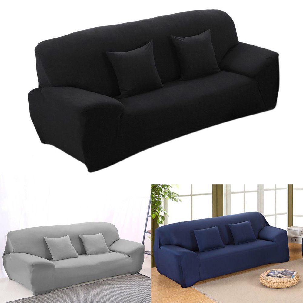 Sofabezüge details zu sofahusse sofabezug sofabezüge universal stretchhussen