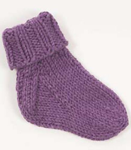 Toddler Socks For F But Make Em Looooong With Decreases At The