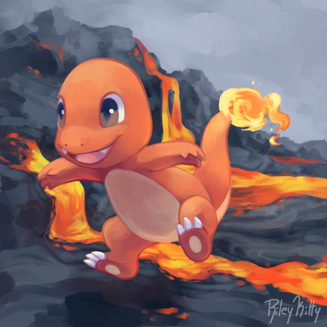 Pokémon everywhere!   Cute pokemon pictures, Pokemon ...