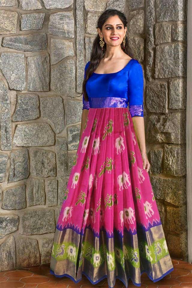 Long maxi dress ideas  16c1a7ccea5