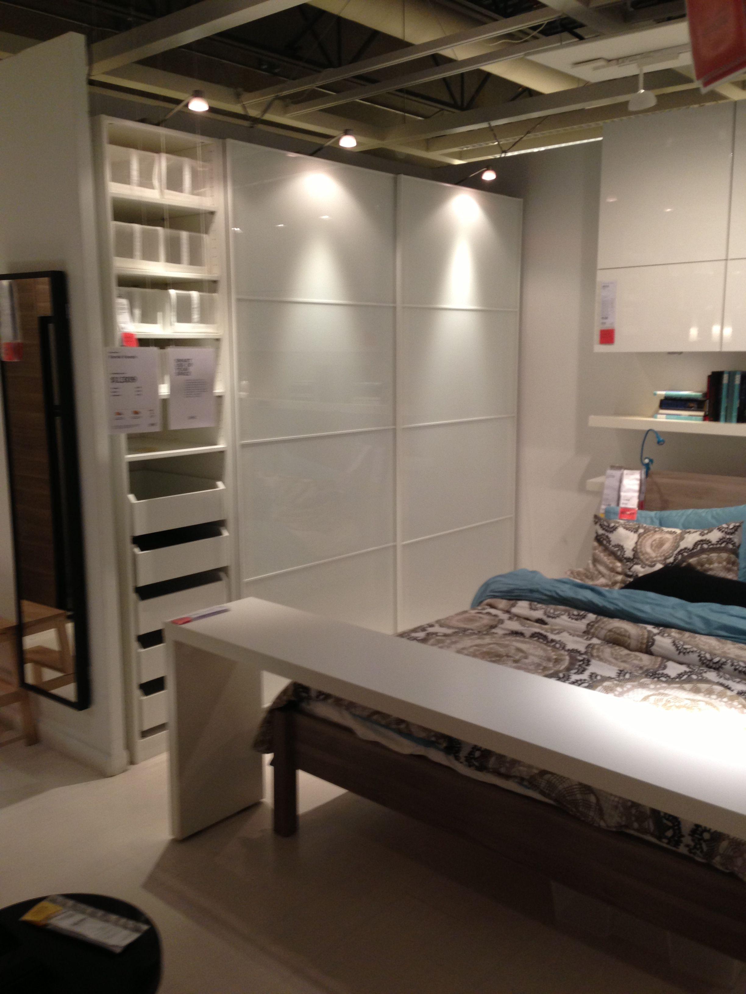 Apartment: 380 Sq Ft Studio Apartment
