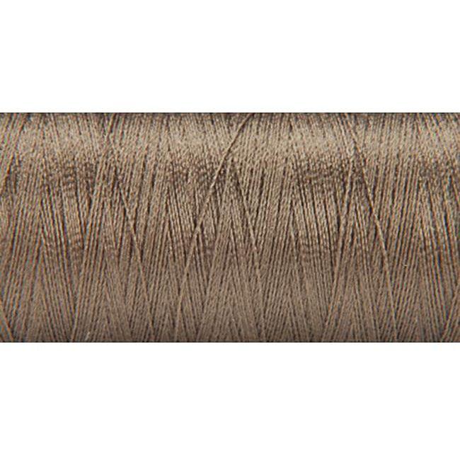 Iris Melrose Medium 600-yard Thread