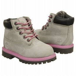 Timberland Boots For Girls  8f2f9f5c54b9
