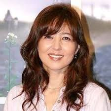 Image result for 石野真子 | タ...