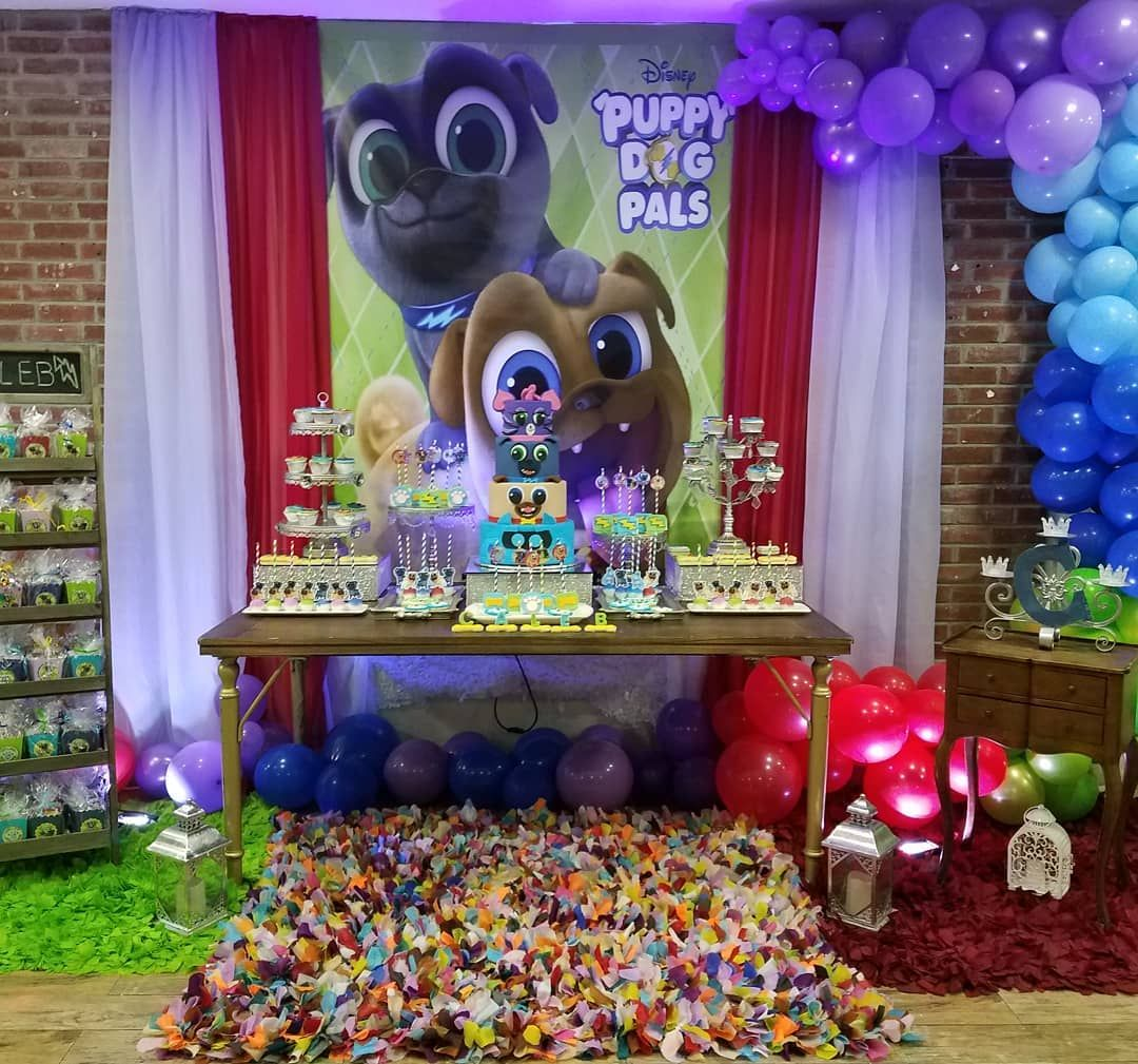 No Hay Texto Alternativo Automatico Disponible Bday Party Kids