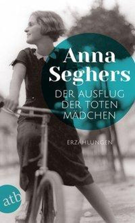Der Ausflug Der Toten Madchen Buch Versandkostenfrei Bei Weltbild De Madchen Bucher Schulausflug Ausflug