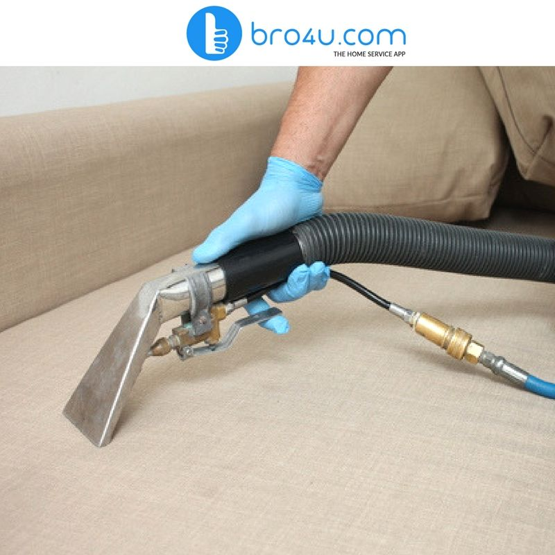 Best Sofa Cleaning Services in Hyderabad #bro4u #sofa # ...