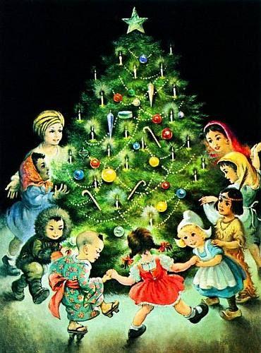 Kroger Christmas Eve Hours.Soloillustratori Florence Kroger Christmas Christmas