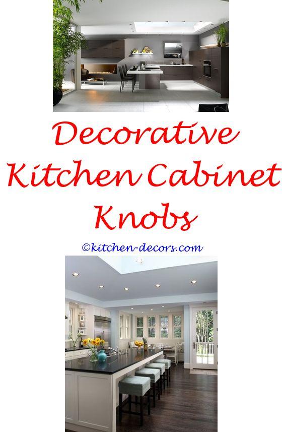 Kitchen Dining Room Wall Decor Chef\u0027s Kitchen Pinterest
