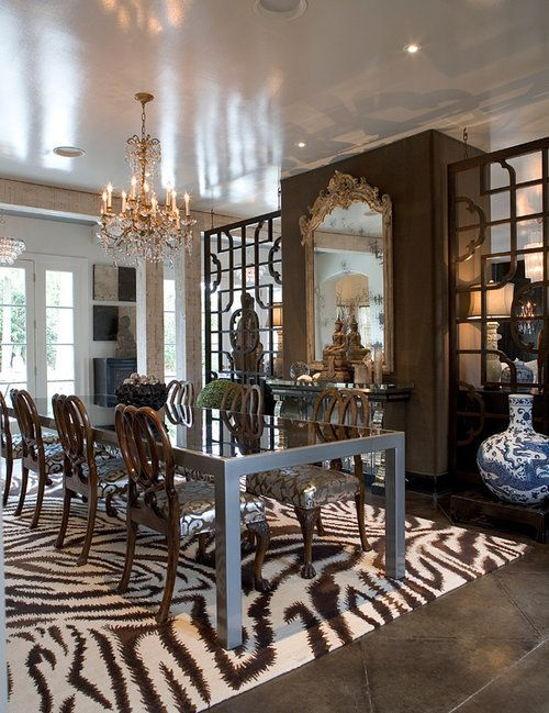 Best interior designers in Memphis Best Interior design Projects in