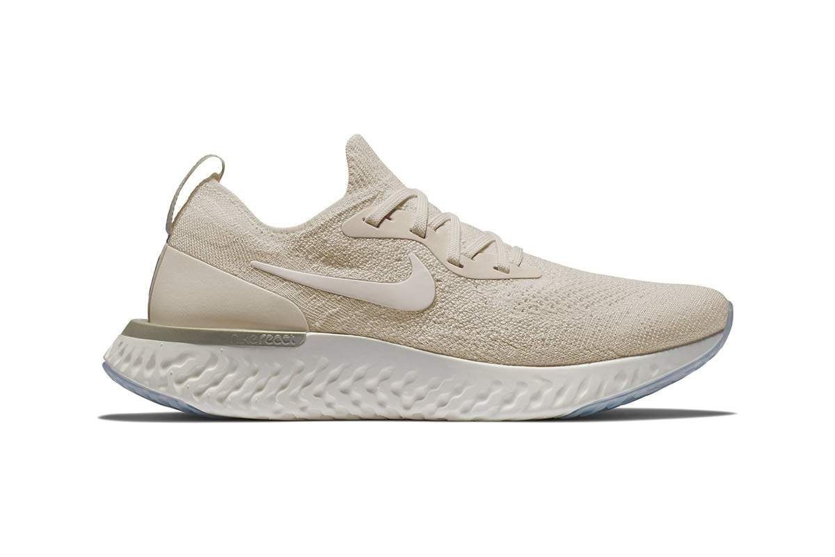 Women's | Nike Epic React Flyknit