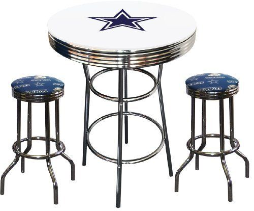 Pin by b douglass on cowboys stuff pinterest dallas cowboys logo whenever i put my man cave together its a man cave watchthetrailerfo