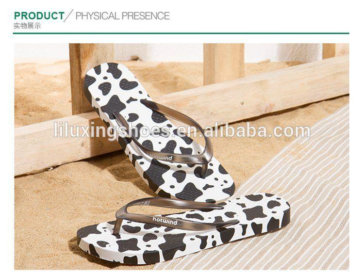 Girls flip flops, Slippers for girls
