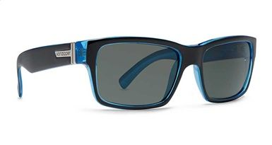 75903683685c Von Zipper Fulton Sunglasses
