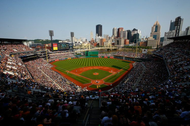 Photo of Every MLB Stadium — Ranked From Worst To Best