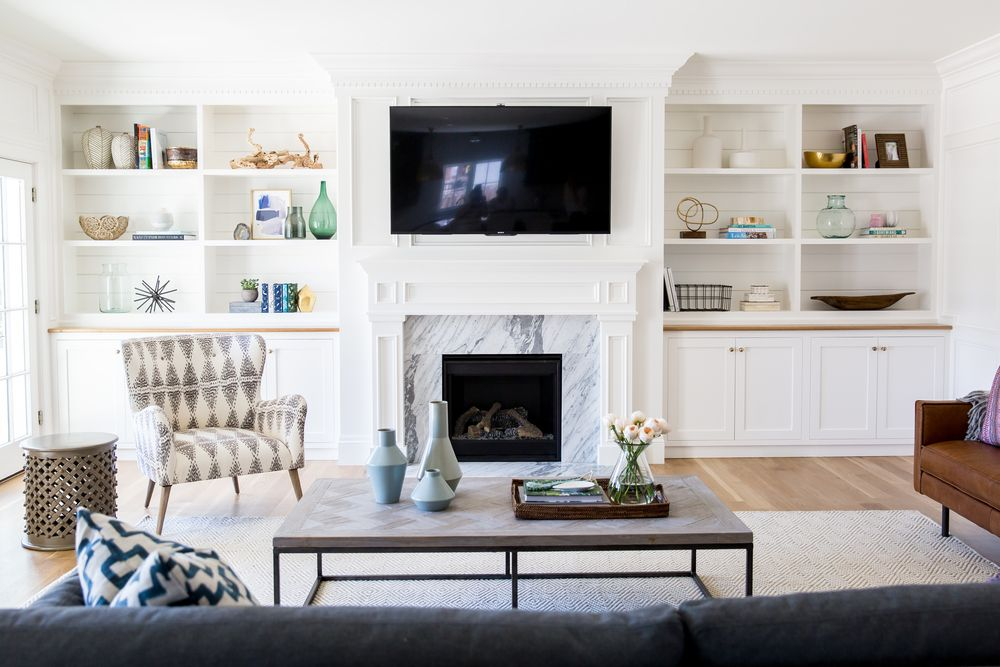 41++ Living room candidate worksheet answers ideas in 2021