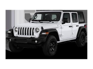 4 Door Jeep Rental Jeep Wrangler Or Similar Alamo Rent A Car