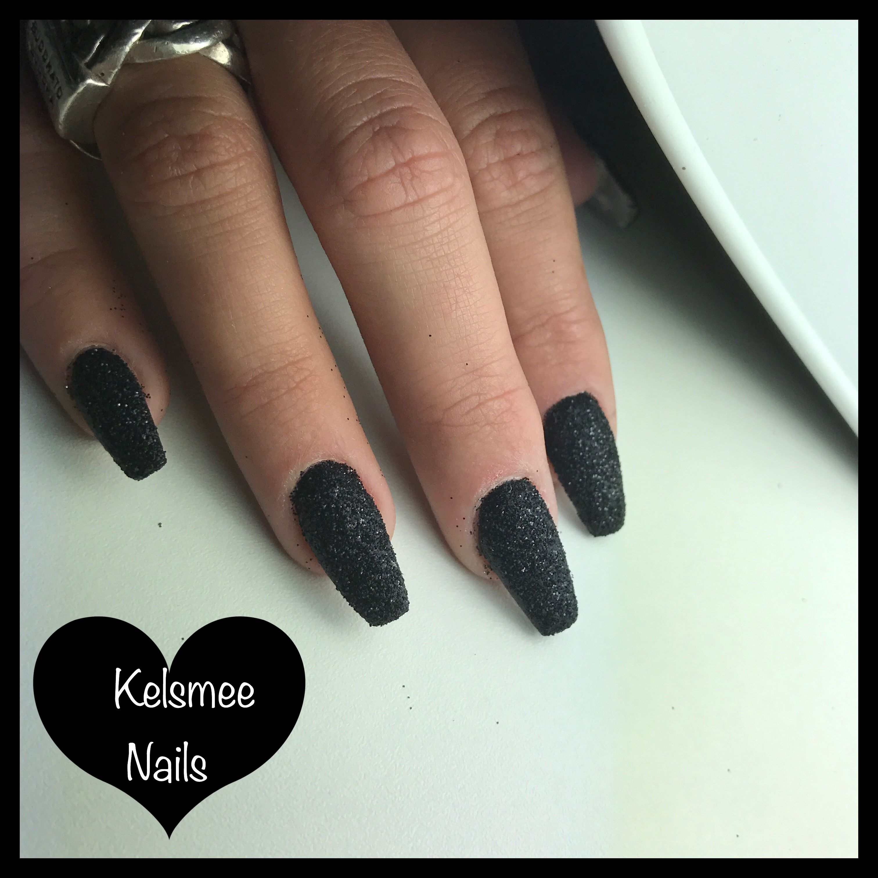Tolle Edgy Nagelkunst Galerie - Nagellack-Ideen ...