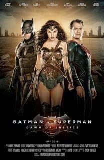 Dawn Of Justice Sub Indo : justice, Nonton, Online, Batman, Superman, Justice, Subtitle, Indonesia, Superman:, Justice,