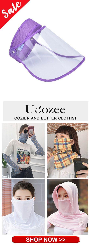 Photo of Uoozee-Home&Living