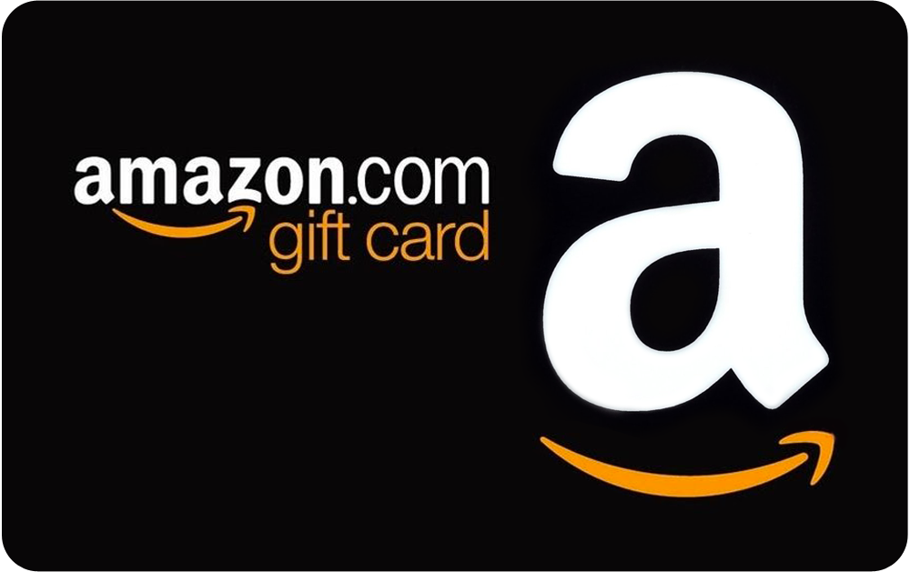Amazon Gift Card 150 Amazon Gift Card Free Free Amazon Products Amazon Gift Cards
