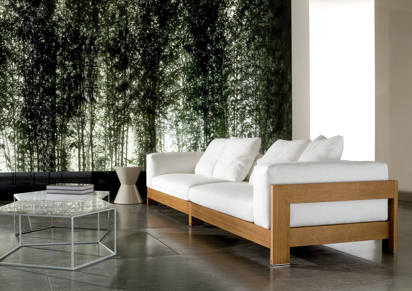 minotti outdoor furniture. minotti outdoor sofa alison iroko google search furniture