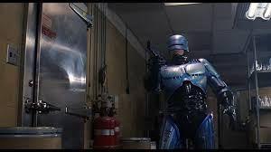 """Résultat de recherche d'images pour """"robocop 1987"""""""
