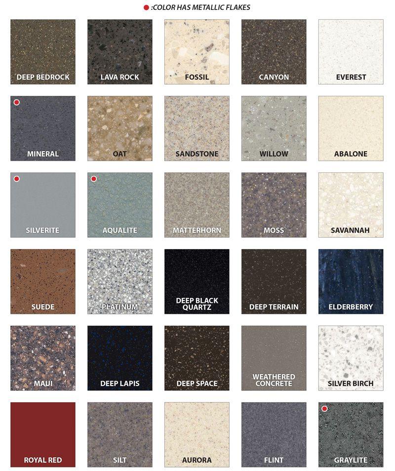 Found On Bing From Ayucar Com Corian Colors Corian Quartzite Countertops
