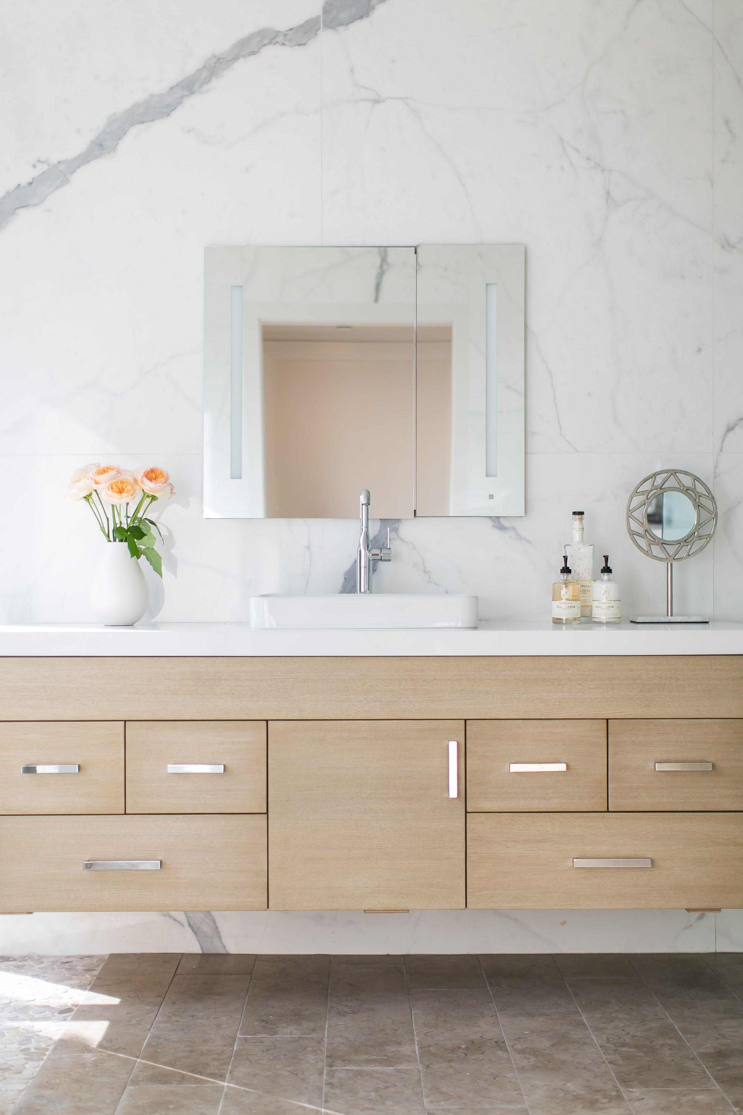 Blog Beige Bathroom Minimalist Bathroom Trendy Bathroom