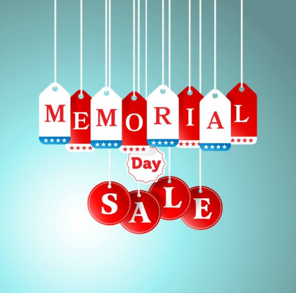iphone memorial day sale t mobile