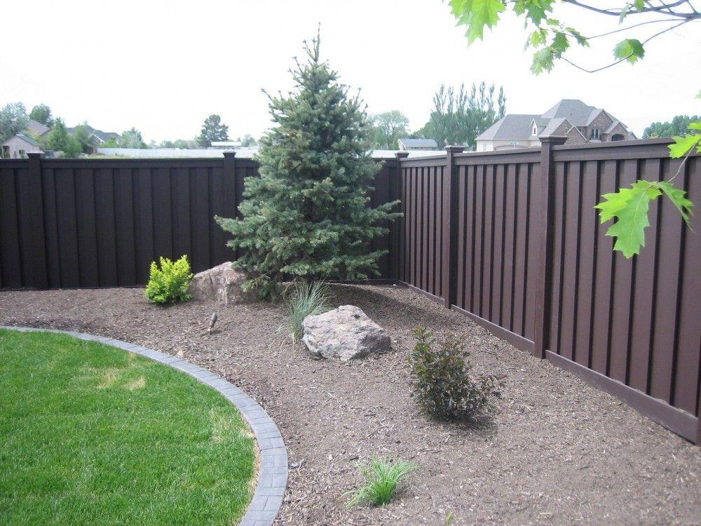low cost picket fence panel best wood plastic fences uk. Black Bedroom Furniture Sets. Home Design Ideas