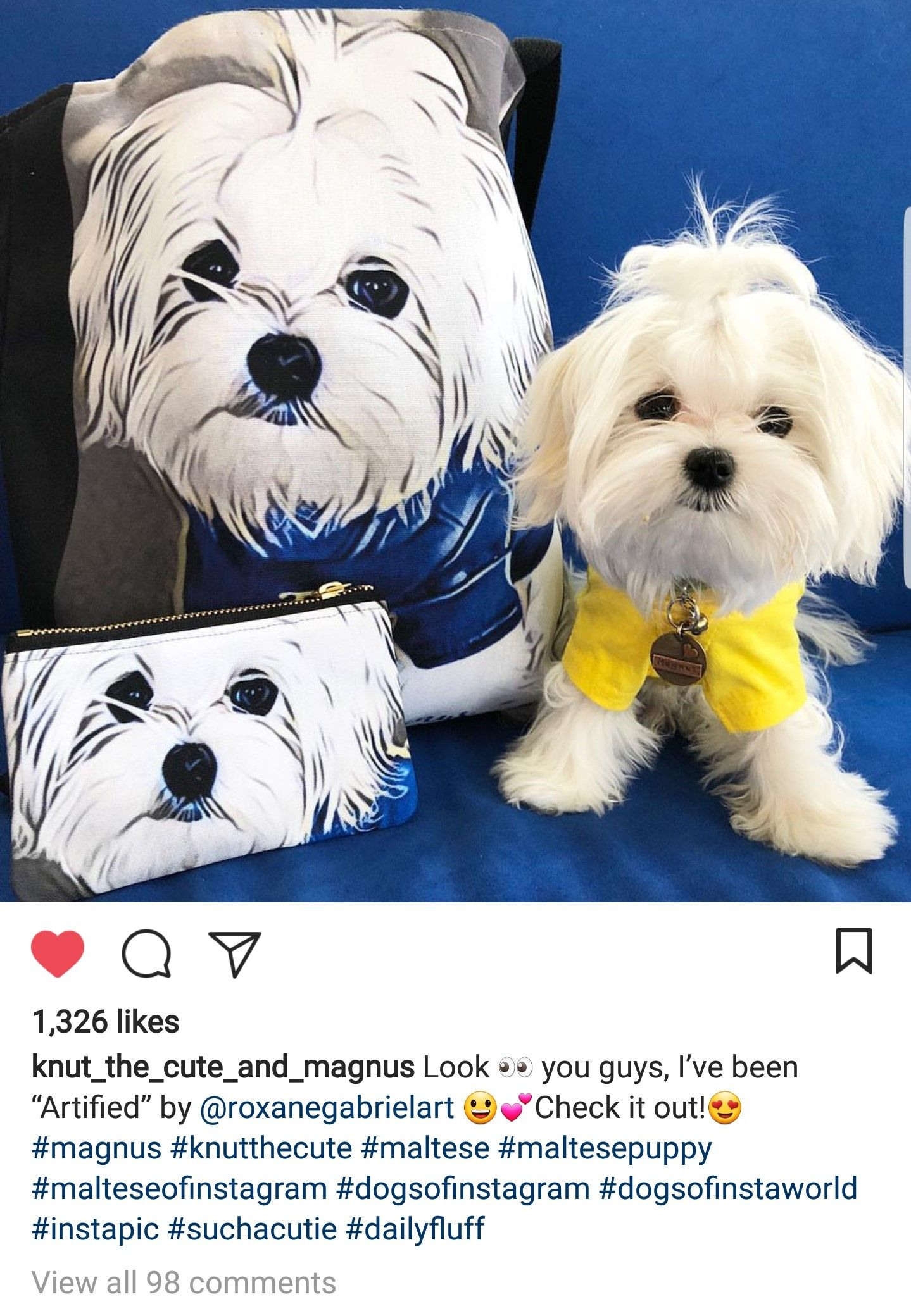 See My Shop Www Etsy Com Shop Roxanegabrielart To Get Your Pet Artified And Put On Merchandise For You Great Mothers Day G Cool Pets Animals Artwork Pets