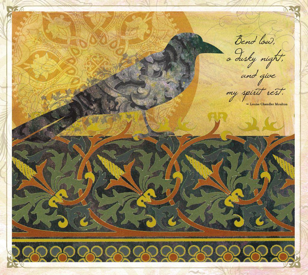Lang Desktop Wallpaper | October 2015 | Elegance ...