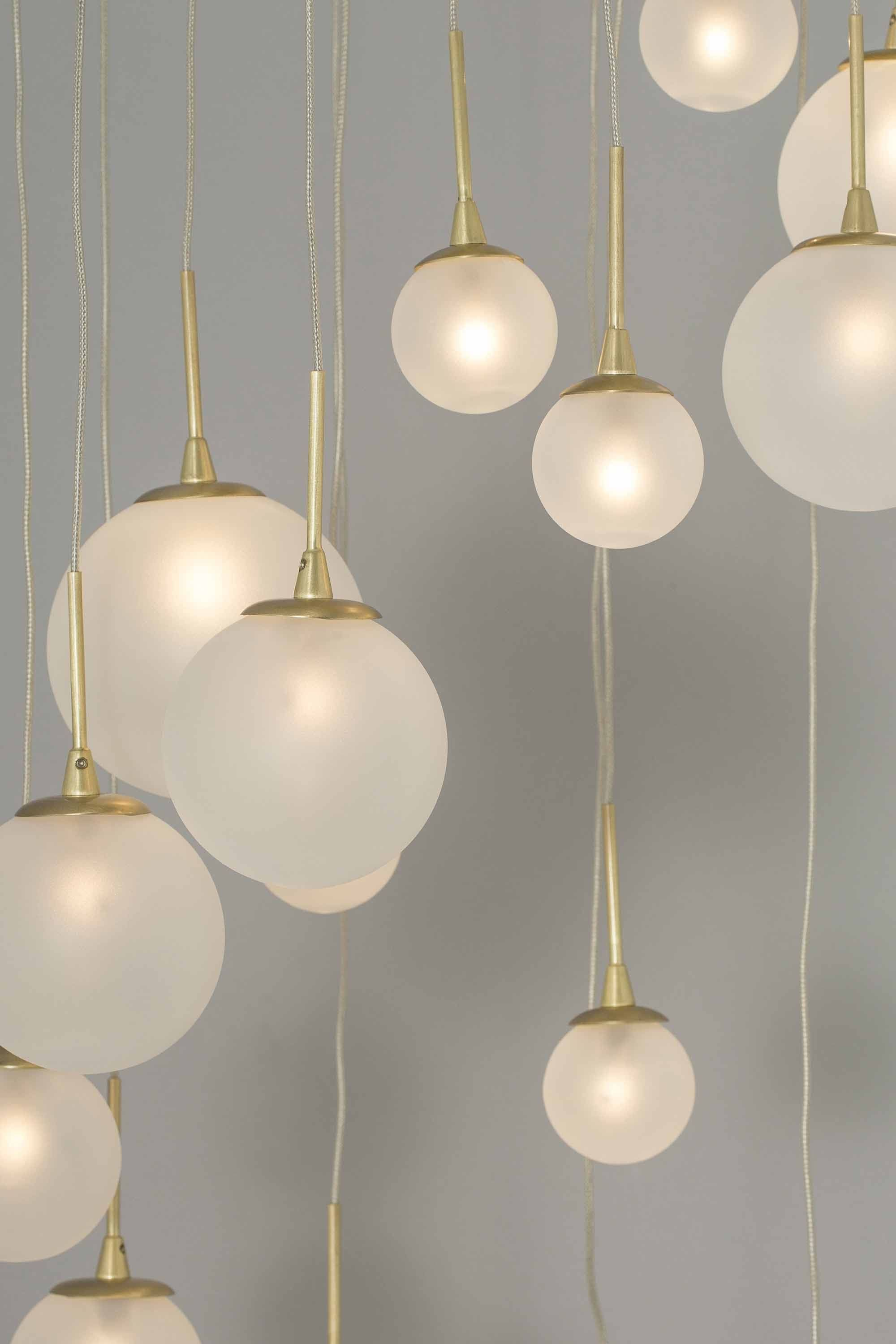 Kolding ball cluster ceiling light bhs kitchen pinterest kolding ball cluster ceiling light bhs mozeypictures Image collections