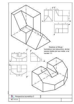 Pin De Mrs Johnson En Technical Drawings Vistas Dibujo Tecnico Tecnicas De Dibujo Disenos De Dibujo