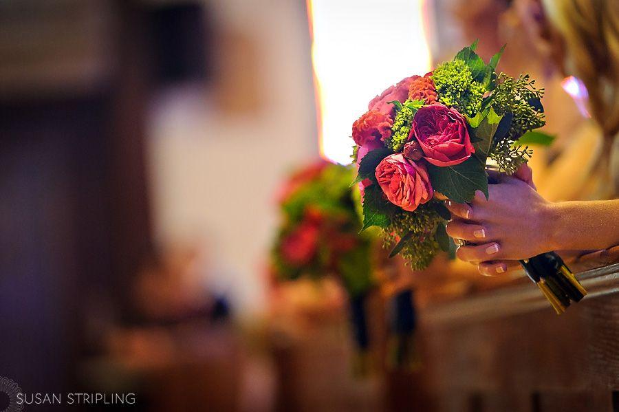 Wedding flowers  Venue : Congress Hall  Cape May, NJ  image by http://www.susanstripling.com