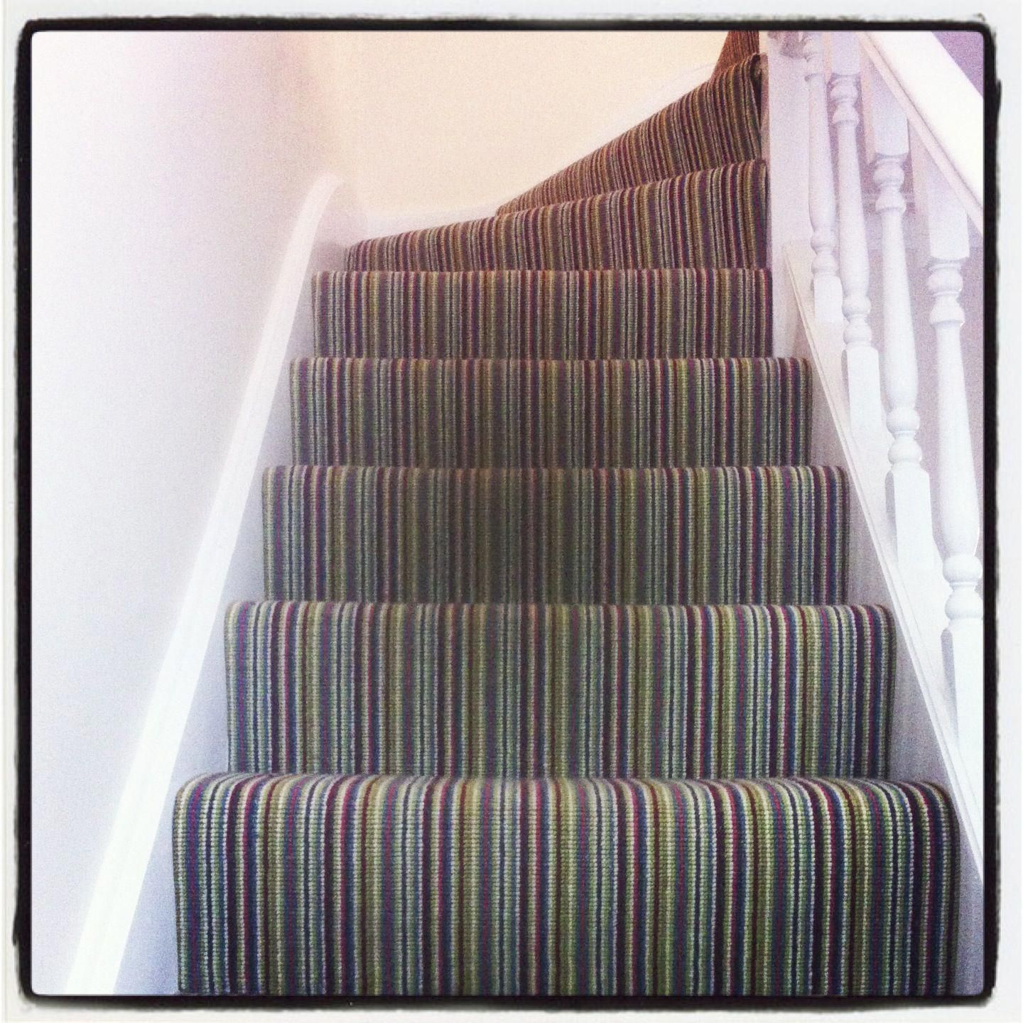 Best Cost Of Carpet Runners For Stairs Carpetrunnersnewzealand 400 x 300