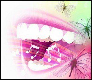 Avance By  Ave Fenix Arcoiris     La Voz es algo más que un medio para comunicarnos, es el reflejo de nuestro mundo interno. A través de la voz puedes captar si una persona está alegre o triste, si tiene o no tiene necesidad de llamar la atención, si está tranquila o nerviosa, si es firme y segura o bie... Click http://bit.ly/1qpcCBL para verlo completo. Aprovecha y recibe 31 Clases GRATIS de kAca yoga -> www.kacayoga.com #yoga #meditacion #cristales #kacayoga