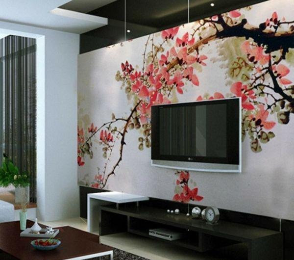wohnzimmer modern und antik polstermbel fr das wohnzimmer - wohnzimmer modern antik