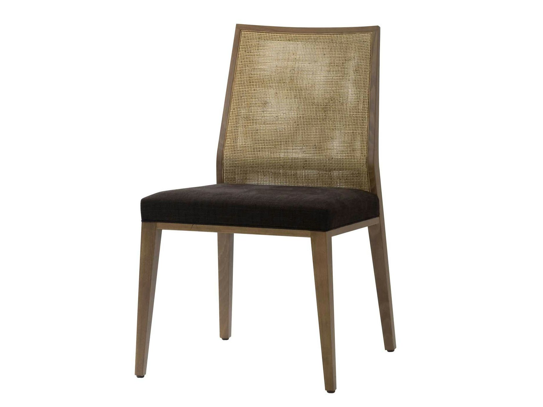 Bobois mobili ~ Beech chair queen les contemporains collection by roche bobois