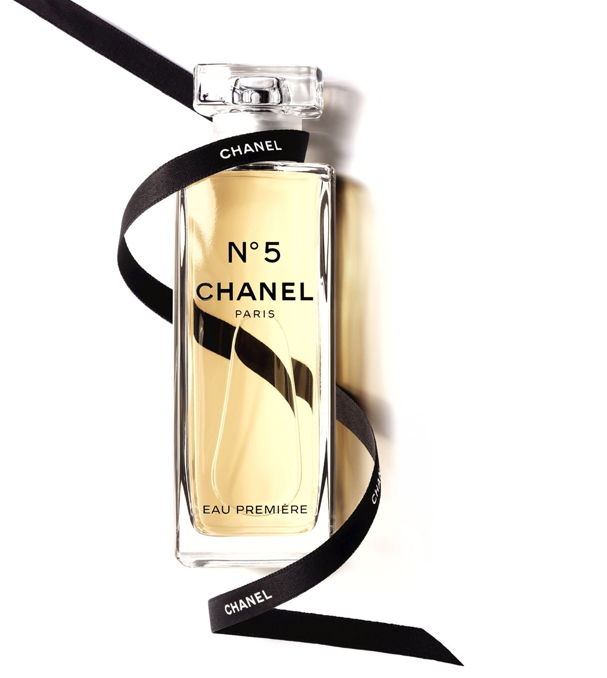 I Love This Chanel Perfume Chanel Fragrance Perfume