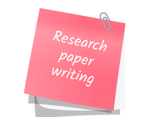 Research Paper Writing Service Buy Research Papers At Essay Writing Place Com Paper Writing Service Research Paper Writing Service Research Paper