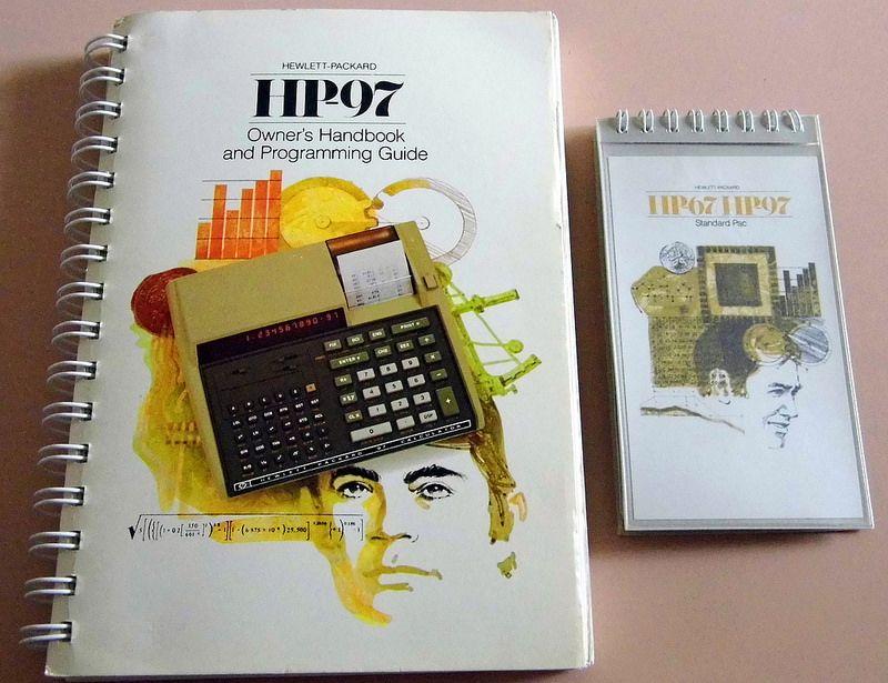 hewlett packard printers user manual