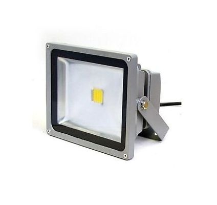 Projector Led 30w Cold White 12v 24v Led Flood Lights Led Flood 12v Led Lights