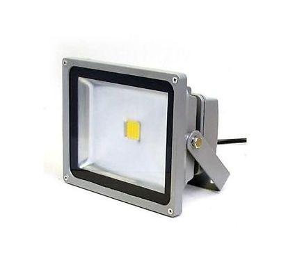 Projector Led 30w Cold White 12v 24v Led Flood Lights Led Flood 12v Led Lights