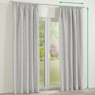 Explore Lounge Furniture Curtain Panels And More