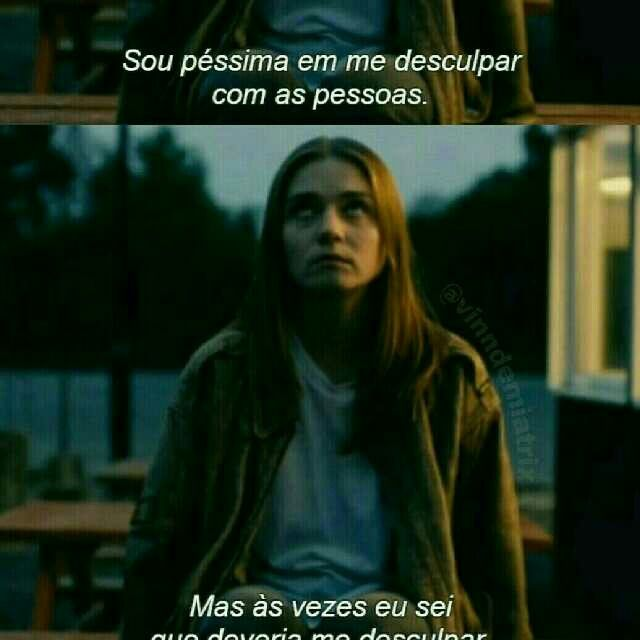 Alyssa James Serialkiller Frases Tumblr Quotes Frases
