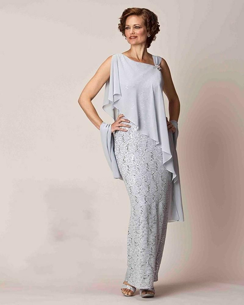 Casual mother of the groom dresses for outdoor wedding   Gorgeous Mother of the Bride Dresses for Summer Wedding  Bride