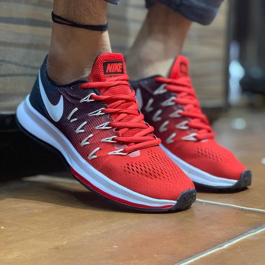 Rs 1299 | Nike zoom pegasus, Nike