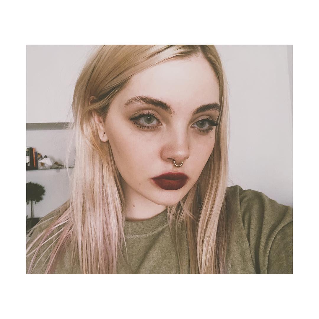 Дарья Каплан в 2020 г.   Tumblr девушки, Вдохновляющая ...